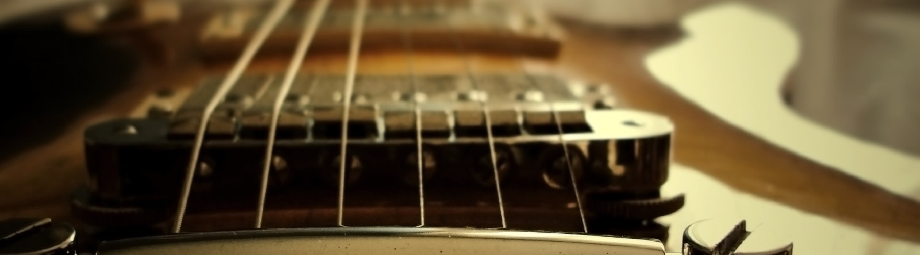 Blues-Online-Guitar-Lessons
